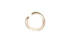 50 Stk. O-Ringe, Binderinge aus Edelstahl 304  7mm