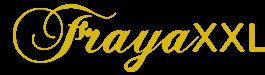 FrayaXXL - Großhandel
